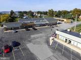 4324 N George Street Extension - Photo 2