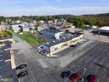 4324 N George Street Extension - Photo 3