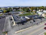 4324 N George Street Extension - Photo 4