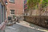 1323 Clifton Street - Photo 8