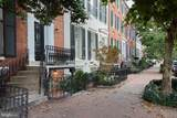 3267 N Street - Photo 2