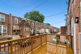 7053 Wheeler Street - Photo 30
