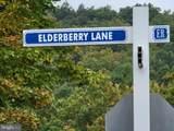 Lot 82 Elderberry - Photo 2