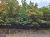 Lot 82 Elderberry - Photo 4