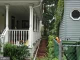 309 West Avenue - Photo 2