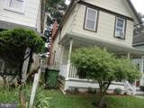 309 West Avenue - Photo 3