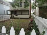309 West Avenue - Photo 4