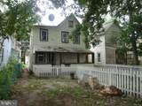 309 West Avenue - Photo 5