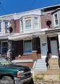 723 Ontario Street - Photo 2