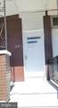 723 Ontario Street - Photo 3