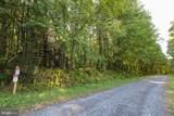 8 Wild Turkey Lane - Photo 11