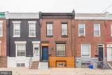 1512 Dover Street - Photo 29