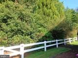 24928 Crooked Stick Way - Photo 34