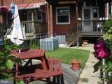 803 Marlyn Avenue - Photo 4