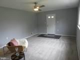 3807 Cooper Lane - Photo 46