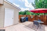 47385 Middle Bluff Place - Photo 29