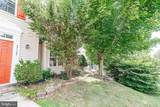 47385 Middle Bluff Place - Photo 4
