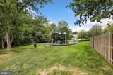 3208 Rock Creek Court - Photo 39