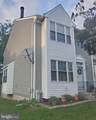 3208 Rock Creek Court - Photo 41