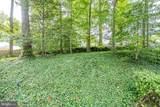 5132 Red Fox Drive - Photo 48