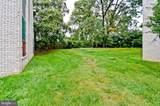 9280 Adelphi Road - Photo 27