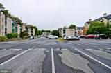 9280 Adelphi Road - Photo 28