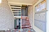 9280 Adelphi Road - Photo 3