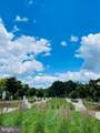 13944 Estuary Drive - Photo 33