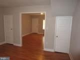 5320 Wingohocking Terrace - Photo 10