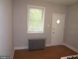 5320 Wingohocking Terrace - Photo 11