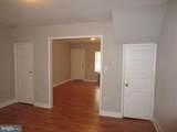 5320 Wingohocking Terrace - Photo 14