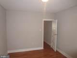 5320 Wingohocking Terrace - Photo 19