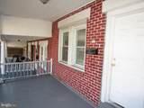 5320 Wingohocking Terrace - Photo 2