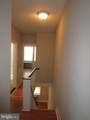 5320 Wingohocking Terrace - Photo 20