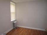5320 Wingohocking Terrace - Photo 21