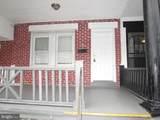 5320 Wingohocking Terrace - Photo 3