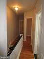 5320 Wingohocking Terrace - Photo 31