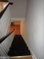 5320 Wingohocking Terrace - Photo 32
