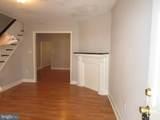 5320 Wingohocking Terrace - Photo 4