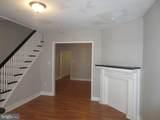 5320 Wingohocking Terrace - Photo 5