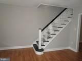 5320 Wingohocking Terrace - Photo 6