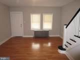 5320 Wingohocking Terrace - Photo 7