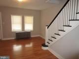 5320 Wingohocking Terrace - Photo 8
