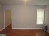 5320 Wingohocking Terrace - Photo 9