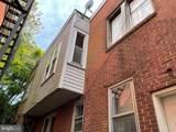 2116 Washington Street - Photo 12