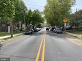 2116 Washington Street - Photo 2