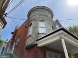 2116 Washington Street - Photo 9