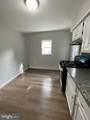 103 Columbus Avenue - Photo 3