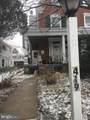 419 Green Lane - Photo 1