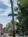 7126 Vandike Street - Photo 24